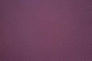 Seamless mauve background