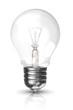 light bulb only