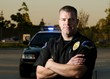 Police officer - 51711990