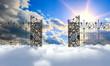 heaven gate - 51716925
