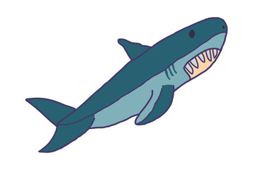 icon_shark