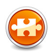 button orange puzzle