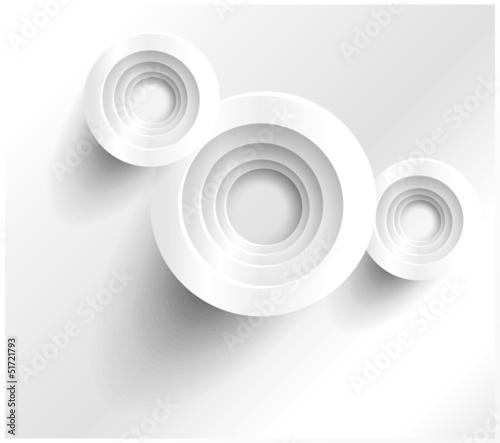 kolo-wektorowe-streszczenie-web-design-bubble-wektor