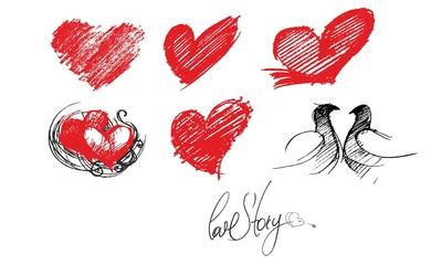 vector_heart