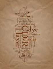 CD Terminology