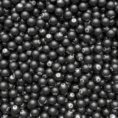 8-ball background