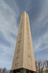 Obelisk of Theodosius