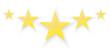 Five Star Quality