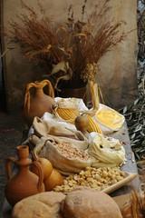 prodotti locali Liguria