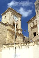 Victoria, Gozo - Malta