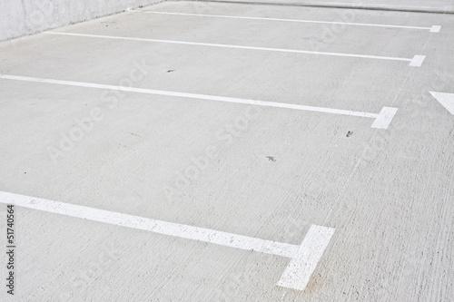 Parking - 51740564