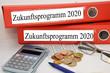 zukunftsprogramm 2020