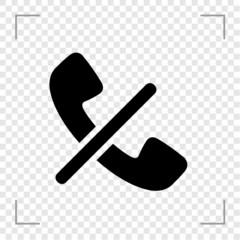 Call-Block Icon