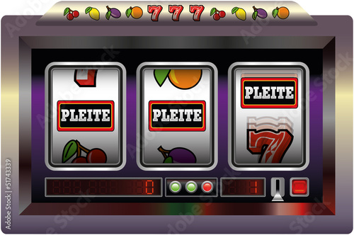slot machines free online crown spielautomat