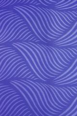Wallpaper wall purple fabric.