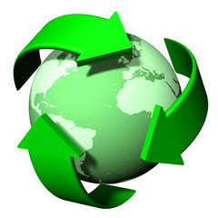 eco friendly_001