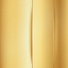 corduroy gold background