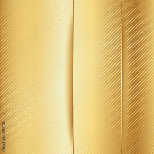 corduroy gold background