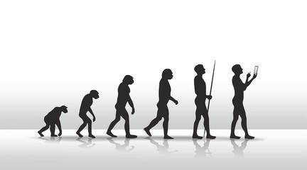 evolution2504b