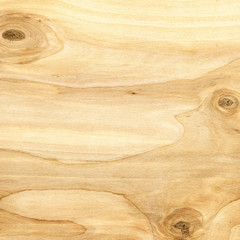 Wooden board background. Wood texture