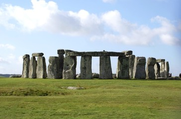stonehenge, wiltshire, South West England, uk