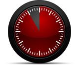 55 Minutes Timer