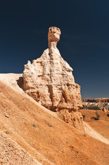 ET - Bryce Canyon