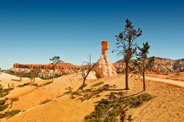 E.T. Bryce Canyon