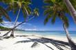Fototapeten,strand,schöner,blau,exotisch