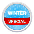 Winter Special Button