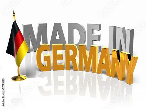 made_in_germany_t