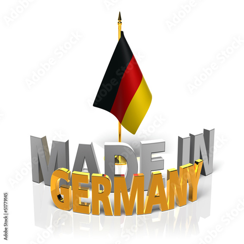 made_in_germany_h