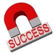 Erfolg - success