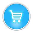 shopping card button