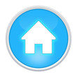 home button blue