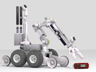 Bomb_Disposal_Robotor_003