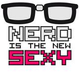 Nerd Is Sexy