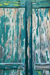 legno underground