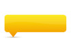 Curseur jaune