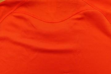 jersey Texture