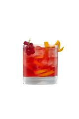 Sanbittèr Cocktail Sanbitter Cocktails