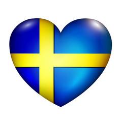 herz sweden