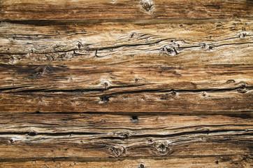 textura di legno vecchio
