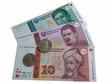 Банкноты и монеты Таджикистана