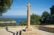 Portichol viewpoint