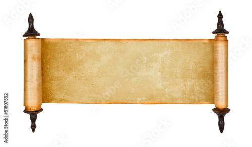 scroll - 51807552