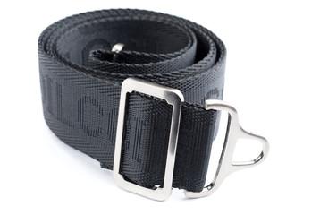 textile belt