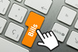 bills keyboard