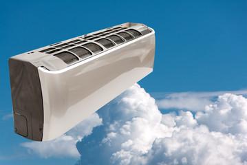 condizionatore d'aria