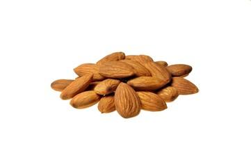 Almonds calories health benefits